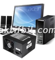 Acer Pc Power Supply Tamiri