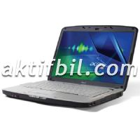 Acer Notebook Tamiri