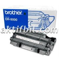 Brother Lazer Yazıcı Toner Dolumu