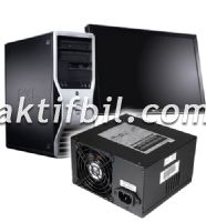 Dell Pc Power Supply Tamiri