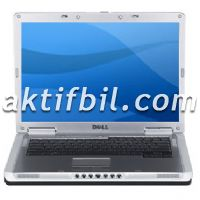 Dell Notebook Tamiri