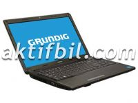 Grundig Notebook Tamiri