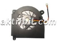 Acer Aspire 5100, 3100 Notebook Cpu Fan