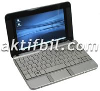 Hp Netbook Tamiri