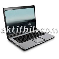Hp Notebook Tamiri