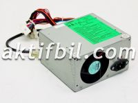 Hp Pc Power Supply Tamiri