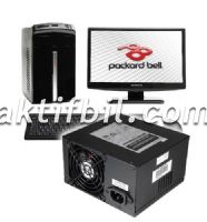 Packard Bell Pc Power Supply Tamiri