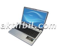 Probook Notebook Tamiri