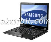 Samsung Notebook Tamiri