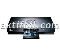 Sony Dvd Player Servisi