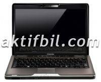 Toshiba Notebook Tamiri