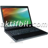 Vestel Notebook Tamiri